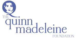 The Quinn Madeleine Foundation